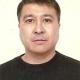 Жанболат Габбасов